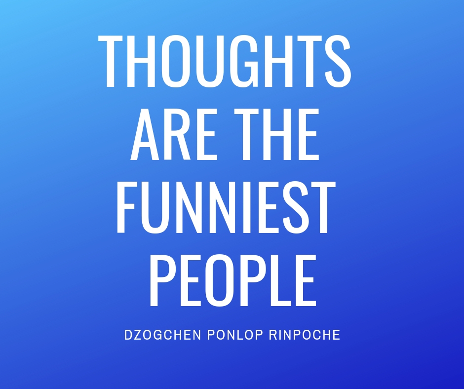 quote_thoughts are the funniest people